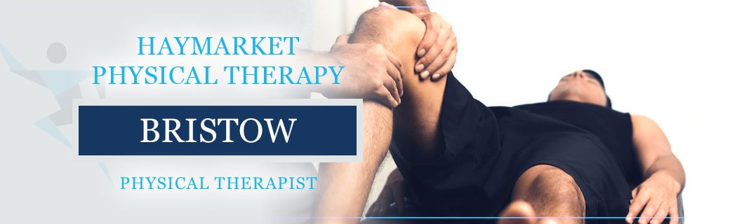 Physical Therapy Jobs Bristow VA